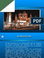 1_Proceso Del Gas y Equipos 2011_1