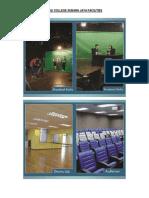 FACILITIES PHOTO.pdf