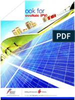 Handbook for Solar Photovoltaic(PV) Systems.pdf