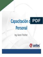 Capacitación de personal (1).pdf