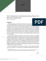 Caso_4__3615__.pdf