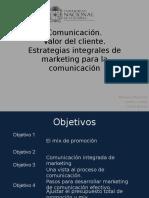 Mercadotecnia y marketing  Cap 14 libro de kotler