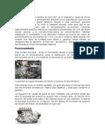 bombas inyectoras.docx