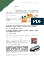 Aspectos Generales Del Gas Natural[1]