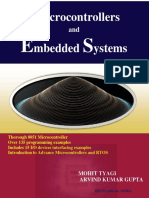 docslide.us_microcontrollers-and-embedded-systems.pdf