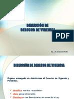 LEGISLACION-DIRECC.VIGENCIA.odp