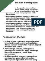 MKP-Bab 3