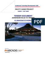 Clubhouse-ID Works-Addendum No 2 To Tender.pdf