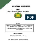 Tesis Mercado Gamarra