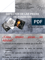 Defectos de Fundición_US