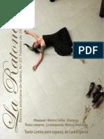 RATONERA37.pdf