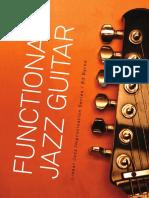 312024816-Ed-Byrne-Functional-Jazz-Guitar-compressed.pdf