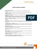 FormatoReportesAranda_v2.0