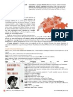 Confédération Suisse - Arnaud Muller (1)