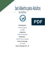 El Colegio Dominicano de Psicólogos (1).docx