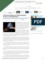 Profesiones ligadas a la Responsabilidad Social y a la Sostenibilidad _ Noticias Iberestudios.pdf
