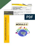 Guia Didactica Módulo 3 Niif 1