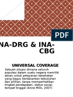 Askes _ Ina-drg & Ina Cbg 21 Mei 2014
