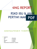 laporan kasus obgyn