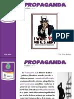Fundamentos Propaganda