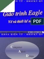 Giao trinh eagle.ppt
