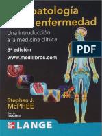 Stephen Fisiopatologia 6