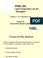 PRBL004.S2.2015.Wk 5 Lecture