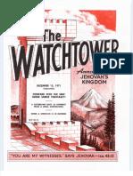 1971_WT_w19711215.pdf