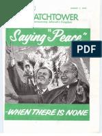 1979_WTw19790801.pdf