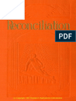 1928_Reconciliation (J.F.Rutherford) IBSA copy.pdf