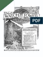 1922 -WT_E_19220615.pdf