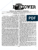 1881_Watchtower.pdf