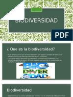 biodiversidad2