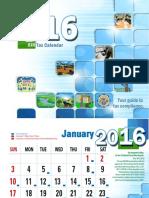 2016_bir_tax_calendar.pdf