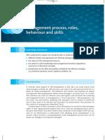 ebook reading task.pdf