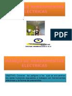 MANEJO DE HERRAMIENTAS ELÉCTRICAS.pptx