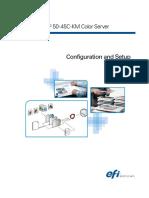 Configuration.pdf