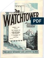 1967_The_Watchtower.pdf