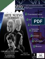 diabla33_a-1.pdf