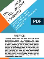 Understanding Technology Learners 3.pptx