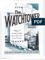 1968_The_Watchtower copy.pdf