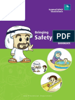 Off JobSafetyBooklet(English)