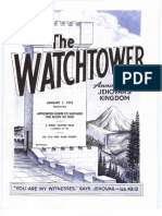 1972 - The Watchtower.pdf