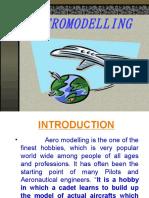 aeromodelling (1)