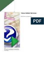 VAS Workshope.pdf