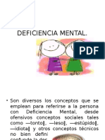 1. DEFICIENCIA MENTAL.pptx