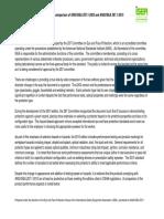 ansi z87.1.pdf