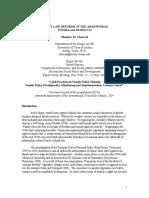 PAPER-CHARRAD.pdf