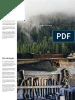 test_pres_utstallning.pdf