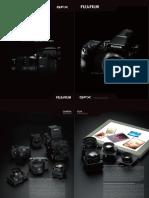 Gfx Catalogue 01
